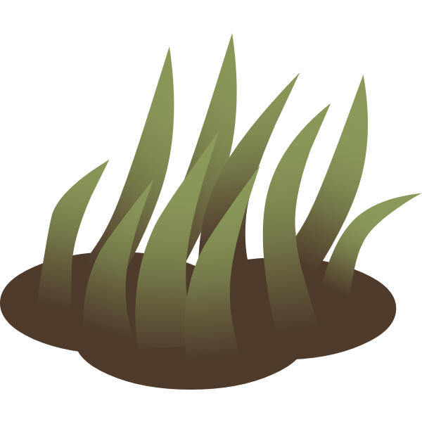 firebog grass solid