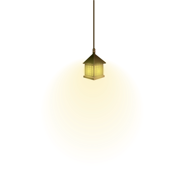 firebog jethimadh int lantern 1