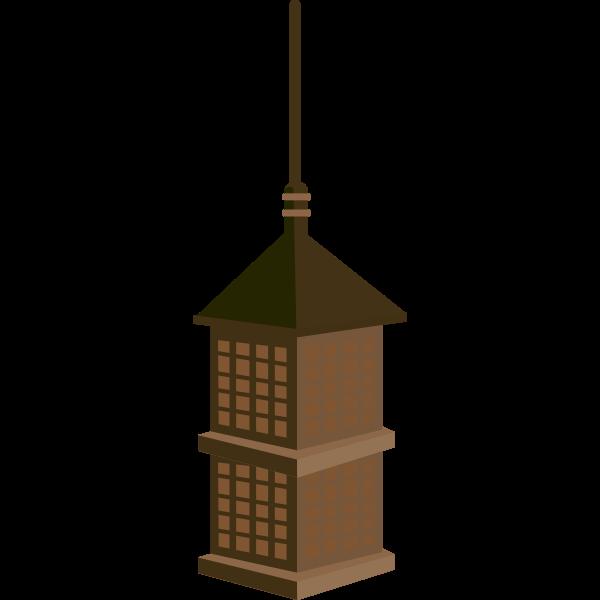 firebog lantern stacked
