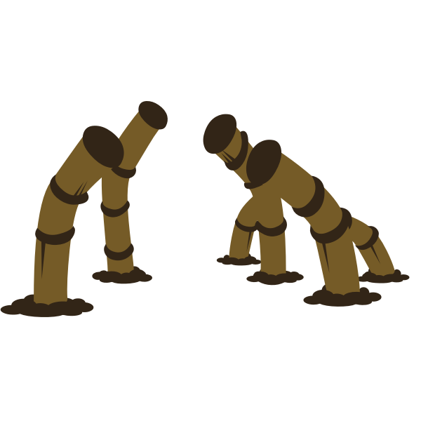 firebog legs back2 set 3