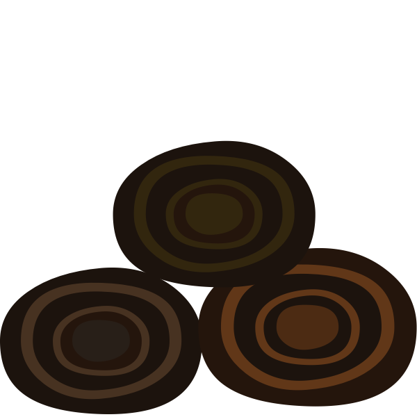 firebog log pile3