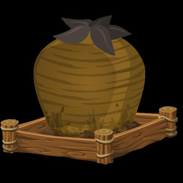 firebog pol resource barnacle pod 1