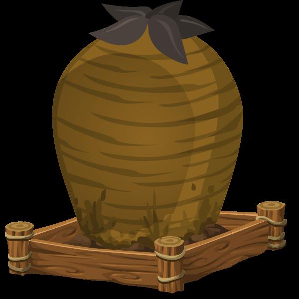 firebog pol resource barnacle pod 2