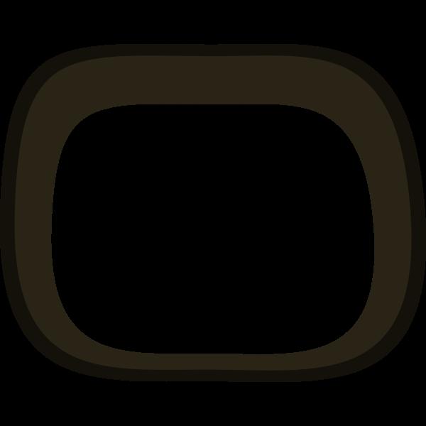 firebog room frame1