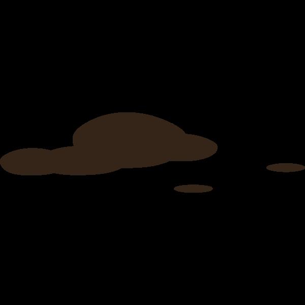 firebog soil debris3