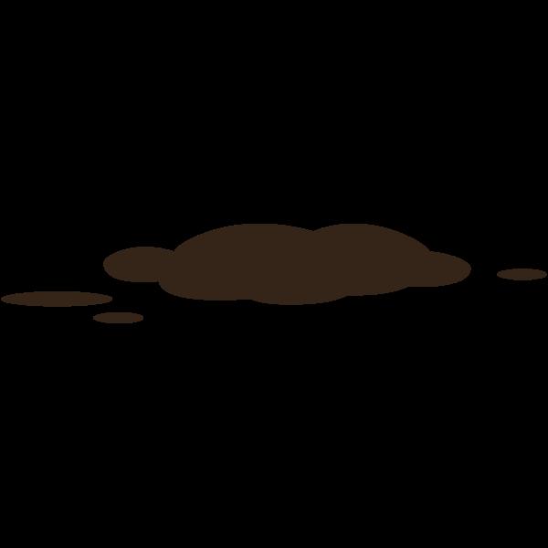 firebog soil debris4
