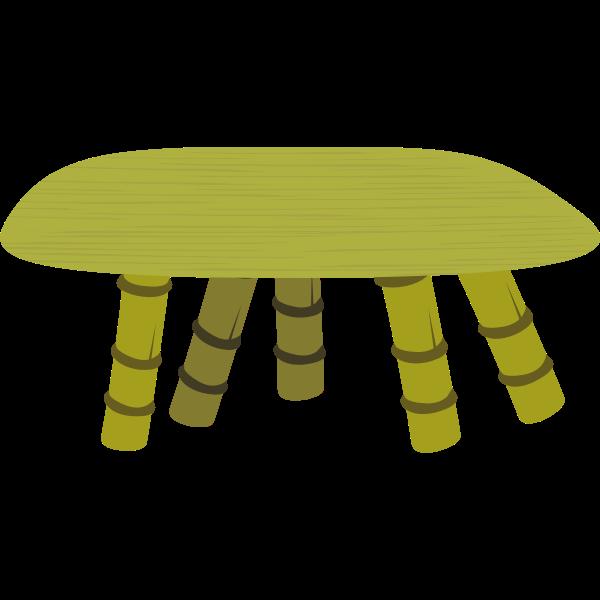 firebog table
