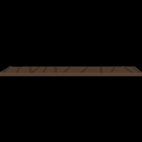 firebog wall shelf1