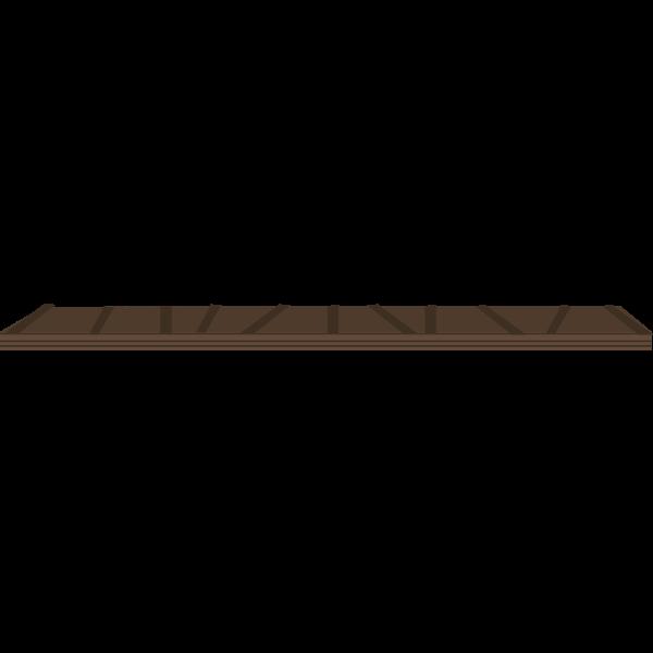 firebog wall shelf2