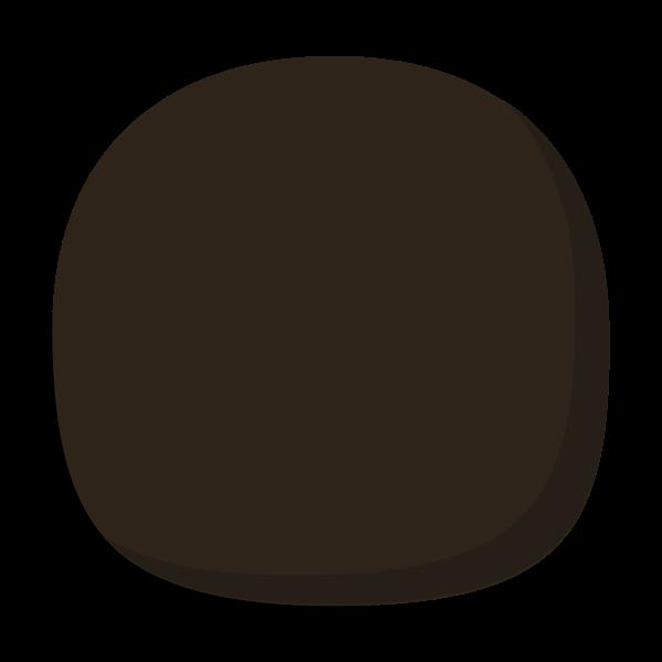 firebog window brown