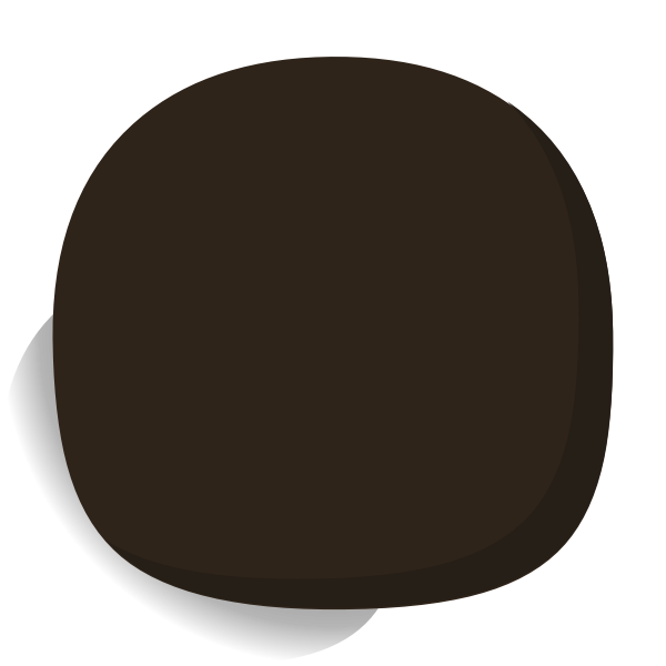 firebog window brown