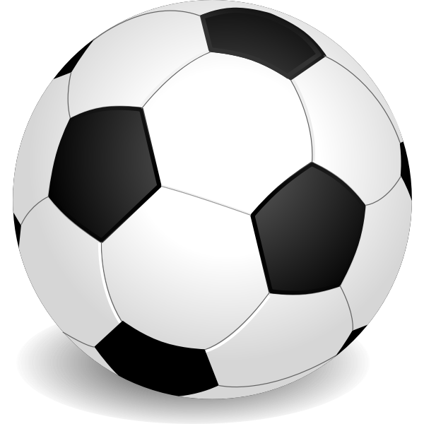 Football (soccer)