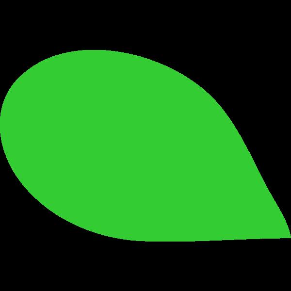 flower leaf temp
