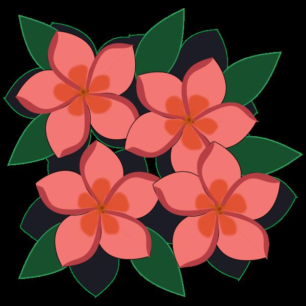 Flower-1573227393