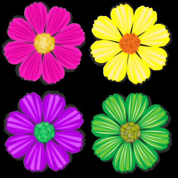 Flowers-1573545641