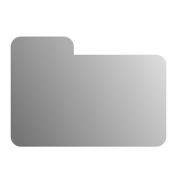 Gray dossier