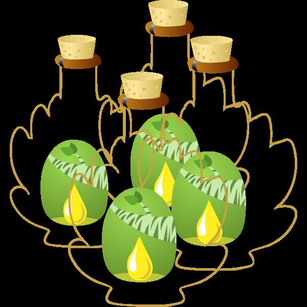 Birch syrup