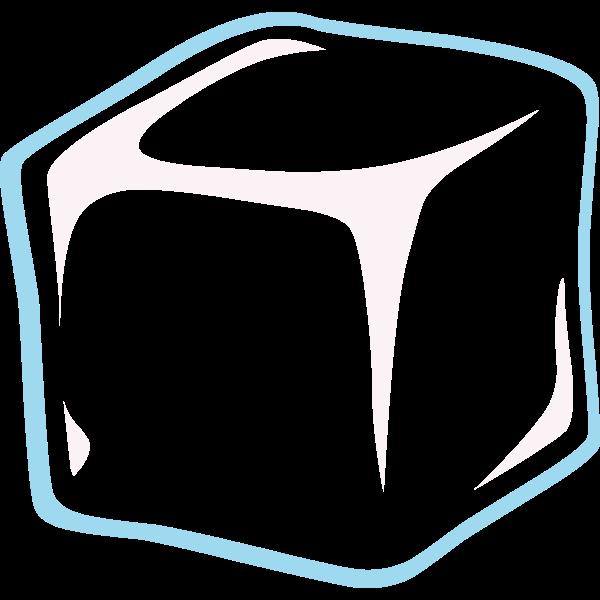 Ice cube-1573113988