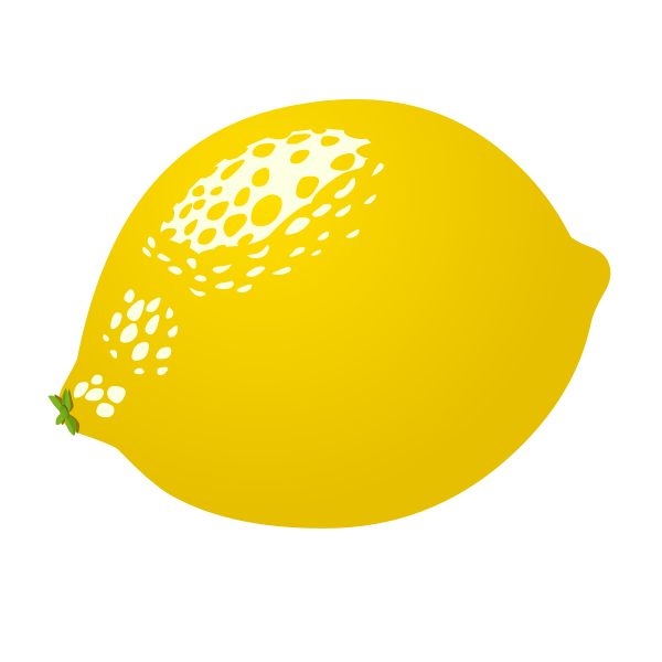 Lemon-1573493968