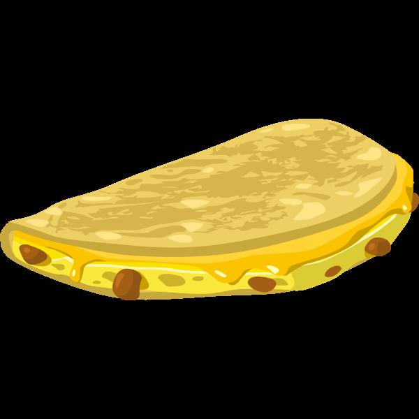 Tetrazzini