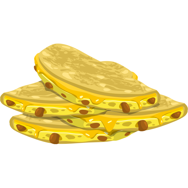 Mexicali eggs