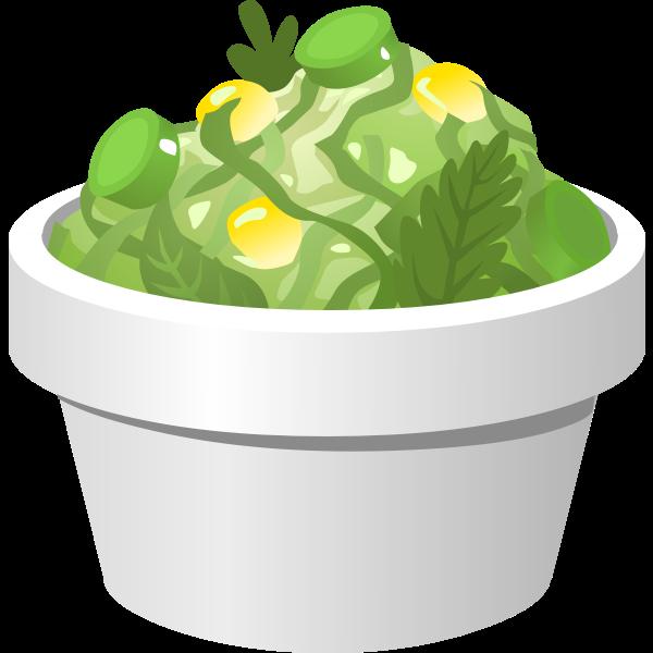 food simple slaw
