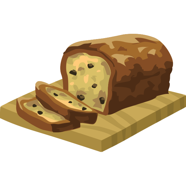 Loaf of bread-1573048460