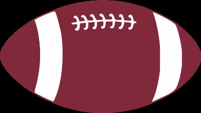 Soccer ball clip art