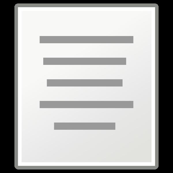 Sheet image