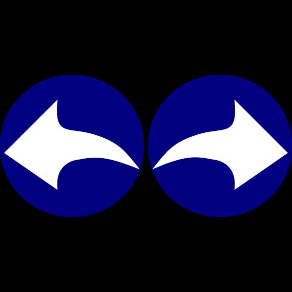Forward/Back