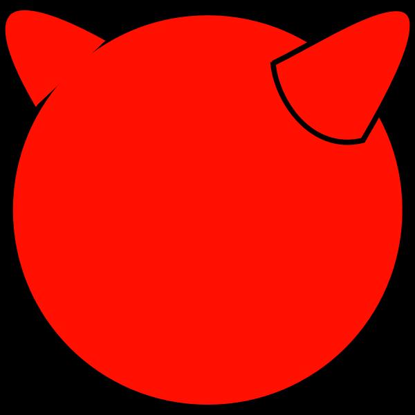 freeBSD 2d logo