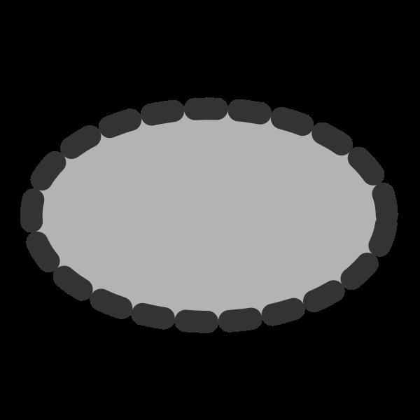 Ellipse icon-1572167770