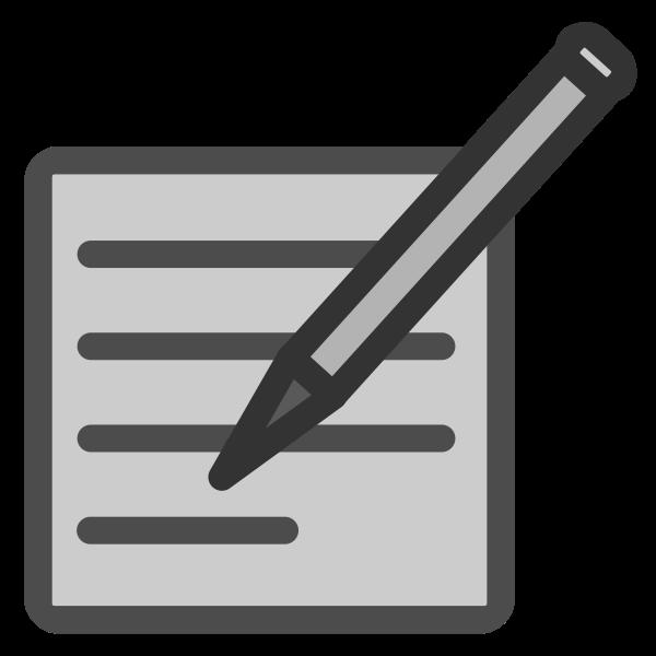 Edit icon-1572774954