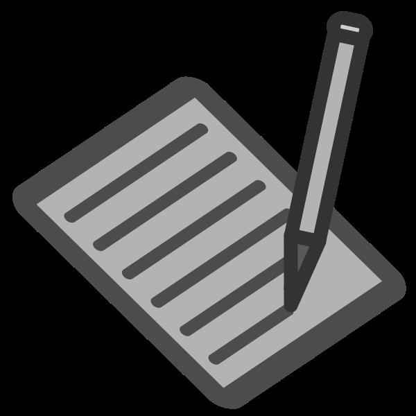 Edit icon-1572339188