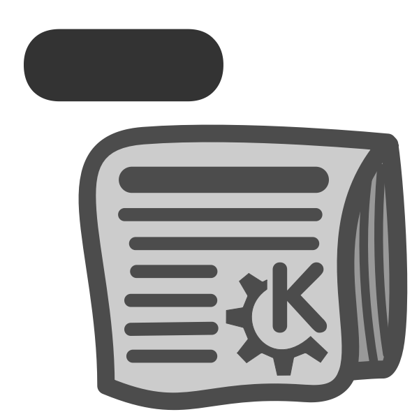 News unsubscribe icon