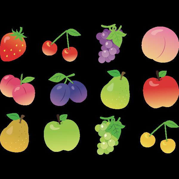 Fruits-1574063829
