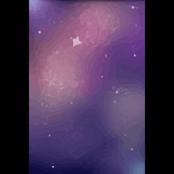 galaxy shit