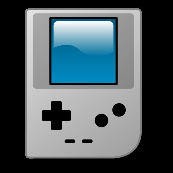GameBoy Pocket durex r