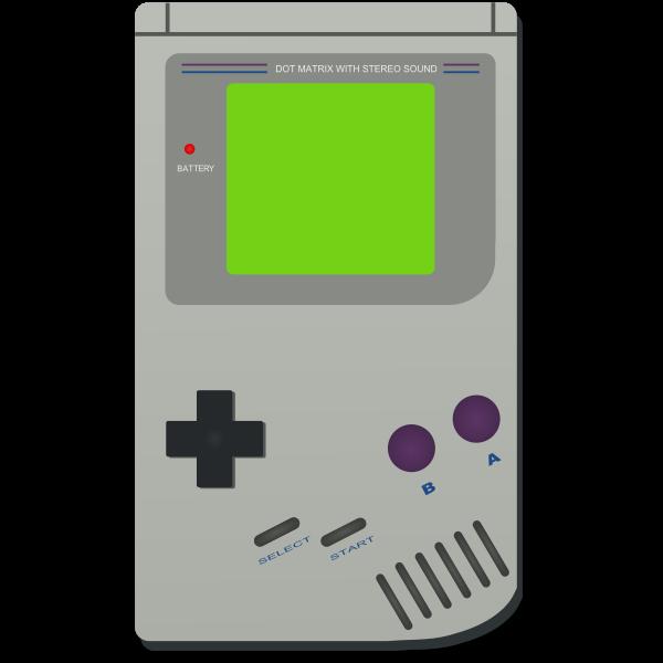 Gameboy-1574172123