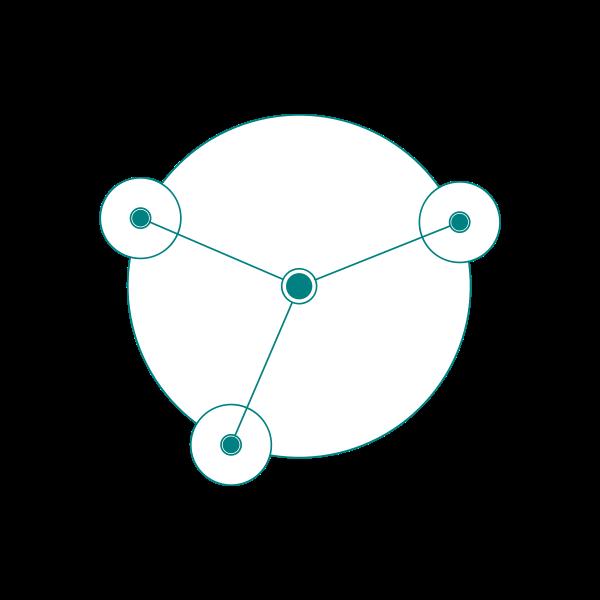 geometry round shape