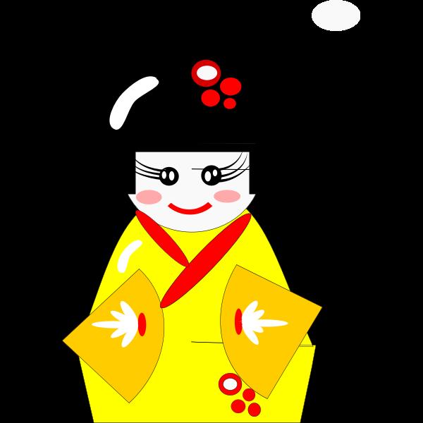 Geisha-1572533926