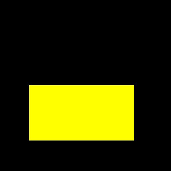 Quadrat / Sqaure