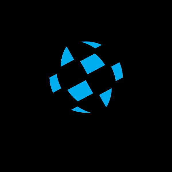 Globe icon image