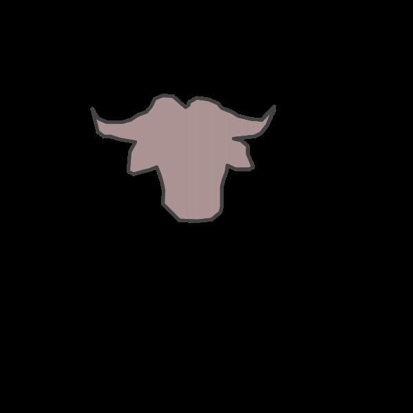 gnu alpha logo