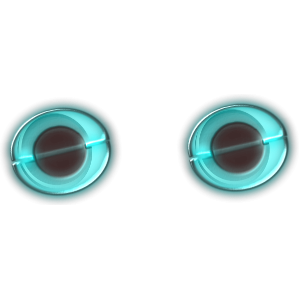 Googly Eyes Png : We provide millions of free to download ...