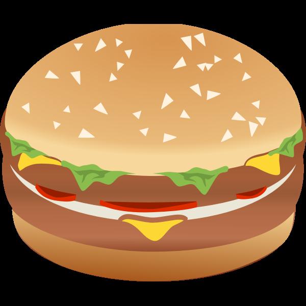 gramzon-Hamburger-remix-monster-brain