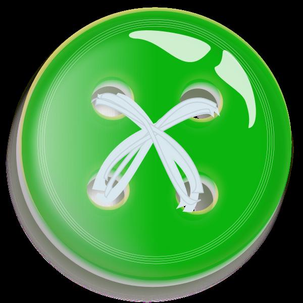 Green Button Button