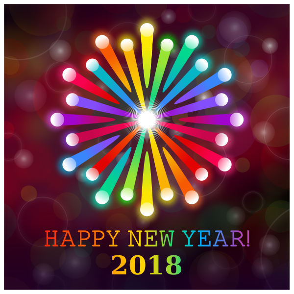 Happy New Year-1576583310