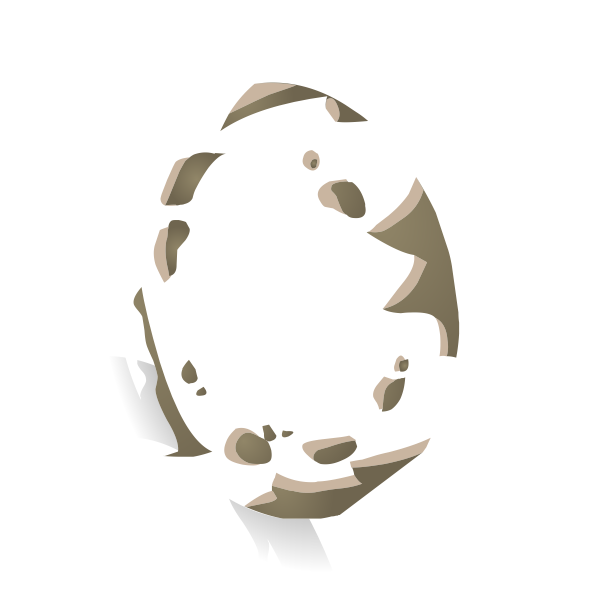 harvestable resources mortar barnacle