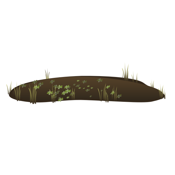 harvestable resources peat 2